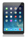 ricondizionato - iPad Mini 2 32GB WiFi Space Gray-mini